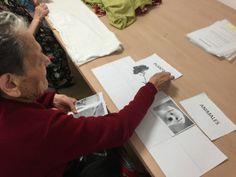 Grupo Reifs Alcalá método Montessori