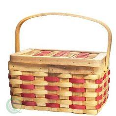 Picnic Basket Set   Something For Everyone Gift Ideas