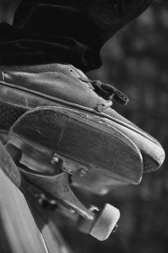 skateboard | #skatedeluxe #sk8dlx