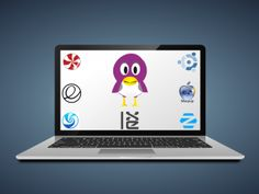 best linux os for laptop