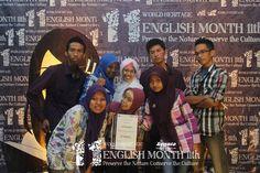 Jember East Java Indonesia