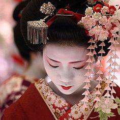 Flickr Search: japan | Flickr - Photo Sharing!