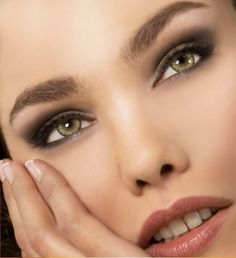 Where to Get a Free Color Contact Lens Sample | Contact Lenses ...