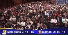 Temas especiales – Parte 2 – Iglesia de Dios Ministerial de Jesucristo Internacional Psalm 1, Kingdom Of Heaven, Book Of Life, Tattletales, Bible Studies, Daughter Of God