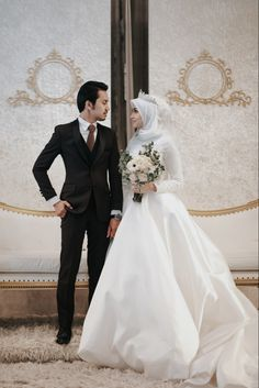 Wedding Photography Contract, Wedding Doors, Wedding Dresses, Gift, Inspiration, Fashion, Bride Dresses, Biblical Inspiration, Moda