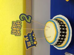 Train cake, choo choo train party, birthday party, train party, 2nd birthday party