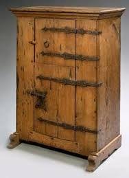 Image result for medieval furniture original