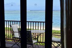 Mauritius, St. Regis Villa Mauritius, Villa, Star Wars, Windows, Luxury, Vacations, Window, Starwars, Fork
