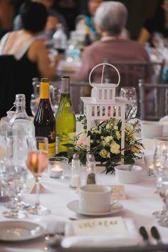 Toronto wedding - wedding venue- wedding design