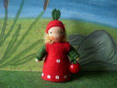 Apfel Susannelfe