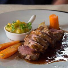 agneau-restaurant-échevin-colmar