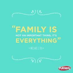 Quotes About The Importance Of Family Best Enjoy The Power Of Huggingto Give And To Receive Hugs Hugs