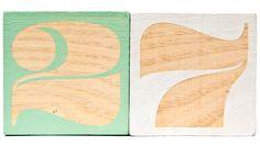 pompadour calendar blocks #splendidsummer