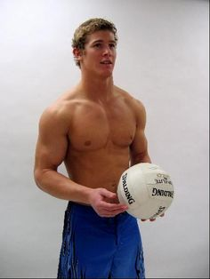 you play volleyball? i play volleyball!!