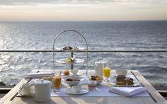 BUDERSAND | Hotel - Golf & Spa - Sylt | Germany (Nordsee)