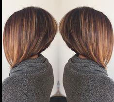 Color Cut
