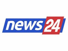 Watch News 24 Live Stream Albania Tv Online Right Now In 2020 Watch News Internet Television Online Streaming