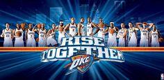 NBA: Ζητείται άμεση λύση στους προβληματικούς Θάντερ!