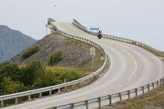 Antlantic Highway