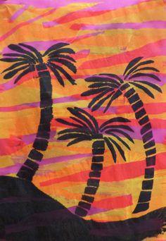 Screenprinting Yr 8 student Berkley Art, Screenprinting, Diy And Crafts, Student, Room, Painting, Bedroom, Screen Printing, Silk Screen Printing