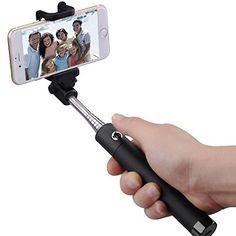 iphone spy stick jailbreak