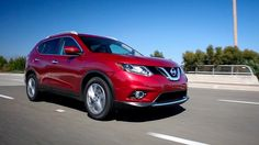 2016 Nissan Rogue Review, Specs and Price - 2016 Nissan Rogue will came with minor changes, as it recently featured huge redesign.