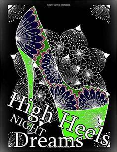 High Heels NIGHT Dreams