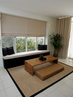 Contemporary Living Room Black And White Design Pictures Remodel Decor And Ideas