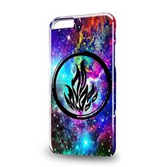 Divergent Iphone 6 Case Full Wrapped Case Arey13 http://www.amazon.com/dp/B0109FFJQU/ref=cm_sw_r_pi_dp_nKGIvb01SKAQ9