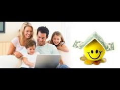 How Can I Earn Money At Home - Ways To Make Money At Home 2016