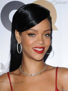 Beautiful riri !, Rihanna ! :)