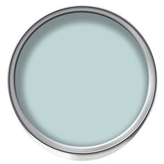 Shop for Dulux Matt Emulsion Paint Tester Pot Polished Pebble at wilko - where we offer a range of home and leisure goods at great prices. Dulux Polished Pebble, Interior Paint Colors, Dulux Paint Colours Grey, Interior Design, Dulux Blue, Color Paints, Neutral Paint, Gray Paint, Interior Painting