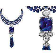 Soho Jewelry Group   DAVID MORRIS