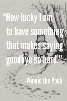 Image from http://www.usurnsonline.com/wp-content/uploads/2014/09/missing-you-honest-quotes-about-grief-winnie-the-pooh.jpg.