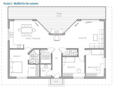 house design small-house-ch61 11