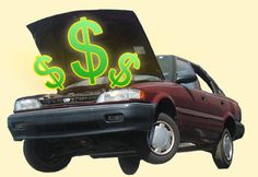 We are well known car buyers in fort lauderdale, Florida . We buy used and old cars and give you money.