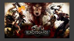 Blackguards cheat codes and hacking tools for walkthrough, disarm traps, best weapons, expert mode, endurance, trophy, jewel