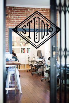 Studio Bomba Studio