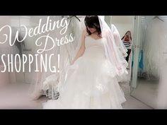 31 Best Wedding Dresses Images Wedding Dresses Wedding Dresses