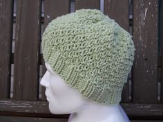 Knitting with Schnapps: Introducing Pistachio (or ANY flavor!) Schnapps!