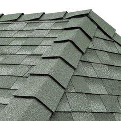 Best Owens Corning Oakridge Twilight Black Roof Shingles Nh Exterior Pinterest 640 x 480