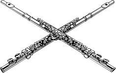 Flute cartoon - Google 搜尋 Music Mood, Image Now, Online Art, Clip Art, Symbols, Andrew Scott, Flutes, Things To Sell, Cartoon