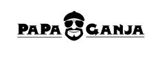 Medical Marijuana Dispensary Directory - Cannabis Strain Finder & Content Website Featuring Medical Doctors & Real People. Ganja may refer to: Cannabis (drug) · Ghanjah, a large ... This disambiguation page lists articles associated with the title Ganja. https://www.papaganja.com