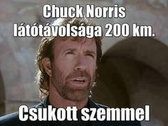 Chuck Norris Memes, Funny Images, Funny Pictures, Funny Quotes, Lyric Quotes, Quotes Quotes, Motivational Quotes, Famous Movie Quotes, Albert Einstein Quotes