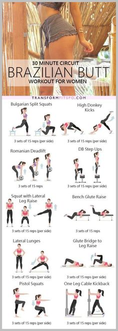 Tips And Tricks To Getting Fit And Staying That Way   Fitness Tips >>> More info could be found at the image url. #FitnessWorkoutRoutines