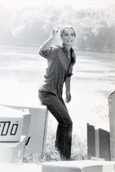 La Califfa - (La Califfa) – 1970 Romy Schneider's photos – photos Romy Schneider, Ffa, Cali, Sophie Marceau, Julia Roberts, Marylin Monroe, Mädchen In Uniform, Sarah Biasini, Teresa Wright