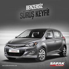 Benzersiz Sürüş Keyfi!  #safak #safakrentacar #rent #car #oto #kiralama #keyif #sürüs #renault #fordtourneocustom www.safakotokiralama.com Social Media, Social Networks, Social Media Tips