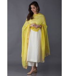 Dress Indian Style, Indian Dresses, Indian Outfits, Designer Kurtis, Indian Party Wear, Indian Wear, Trendy Outfits, Fashion Outfits, Pantalon Cigarette