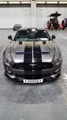 Are you looking for Car Shipping in Packair Airfreight, Inc. provides the best car shipping services in the Packair's personnel are experienced in car shipping by land, by sea an… Ford Mustang Shelby Gt500, Mustang Cobra, Car Ford, Ford Gt, Fancy Cars, Cool Cars, Autos Ford, Ferrari, Classic Mustang