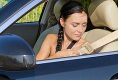 Sigue estos consejos para ser un buen #conductor